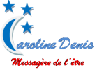 cropped-logo-caroline-denis-2.png