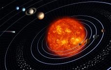 Solar_sys